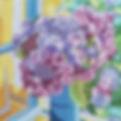 104A Summer's Day- Hydrangea.jpg