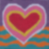 138B-3 Lg Hearts.jpg