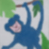 5B-10 Large New Zoo- Monkey.jpg