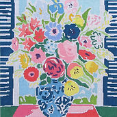 123C Matisse's Table #3.jpg