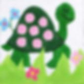 5A-8 New Zoo Coaster- Turtle.jpg