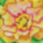 137A-4.jpg