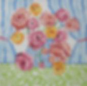 123O Matisse's Table #15.JPG