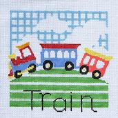 119B Train.jpg