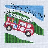 119C Fire Engine.jpg