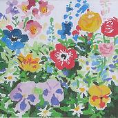 127B Summer Garden 2.jpg