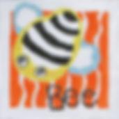 119E Bee.jpg