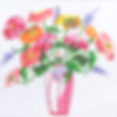 31K Summer Bouquet 11.jpg