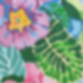 75D Painter's Primrose 4.jpg