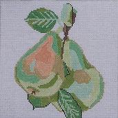 126E Sm Green Pears.jpg