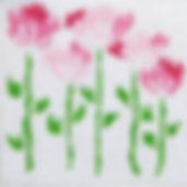 34A Precious Poppies- pink.jpg