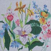 153D Wildflowers.jpg
