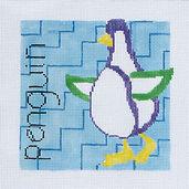 120H Penguin.jpg
