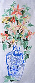 61A Chinese Vase with Lilies.jpg