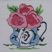 141J Small Bouquet 10.jpg