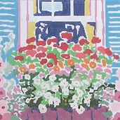 130A Window Box 1.jpg