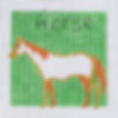 120M Horse.jpg