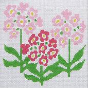34D Pretty Primrose- pink.jpg