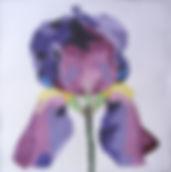 131A Purple Iris Rug.jpg