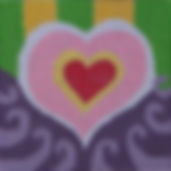 138B-2 Lg Hearts.jpg