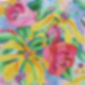 29E Large Roses & Daisies.jpg