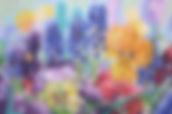 102A Spring Garden Rug.jpg