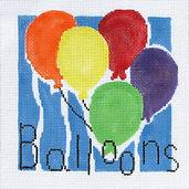 119K Balloons.jpg