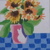 141D Small Bouquet 4.jpg