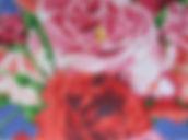 32 Rose Garden Rug.jpg