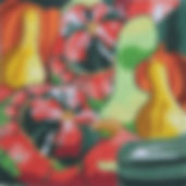 11B Farmer's Market Squash 2.jpg