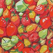 11H Farmer's Market Peppers.jpg