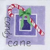 120W Candy Cane.jpg