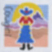 119Z Cowgirl.jpg