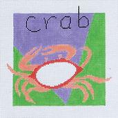 120bb Crab.jpg