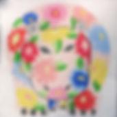 24A Happy Hippo.jpg