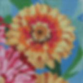 151A Summer Palette- Zinnia.jpg