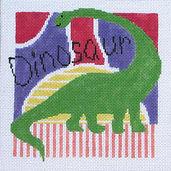 119V Dinosaur.jpg