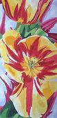 38 Painter's Tulip Rug.jpg
