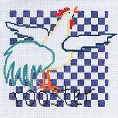 119G Rooster.jpg