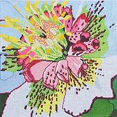 83A Lenten Rose #1.jpg