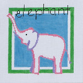 120J Elephant.jpg