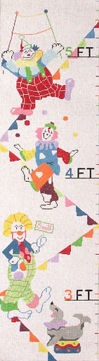 41A Clown Growth Chart.jpg