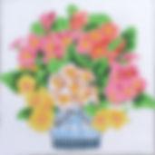 44 Vase of Primrose.jpg
