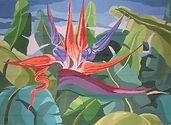 43A Bird of Paradise Rug.jpg