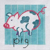 105E Pig.jpg