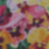 87A Sm Peachy Pansies.jpg
