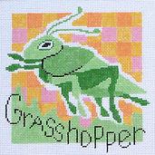 119T Grasshopper.jpg