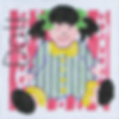 119Q Doll.jpg