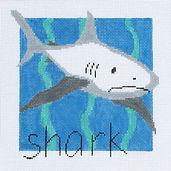 120gg Shark.jpg