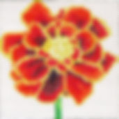 139A-27.jpg